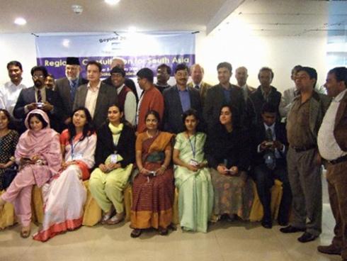 Dhaka 24(1)