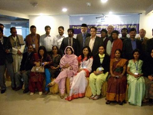 Dhaka 25(1)