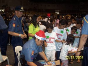 Police gifts 15_12(1)