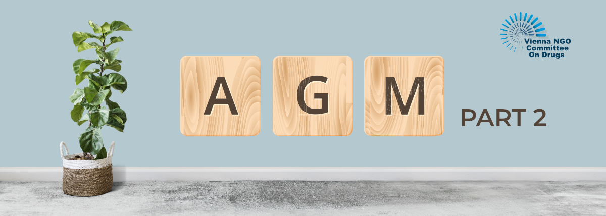AGM background